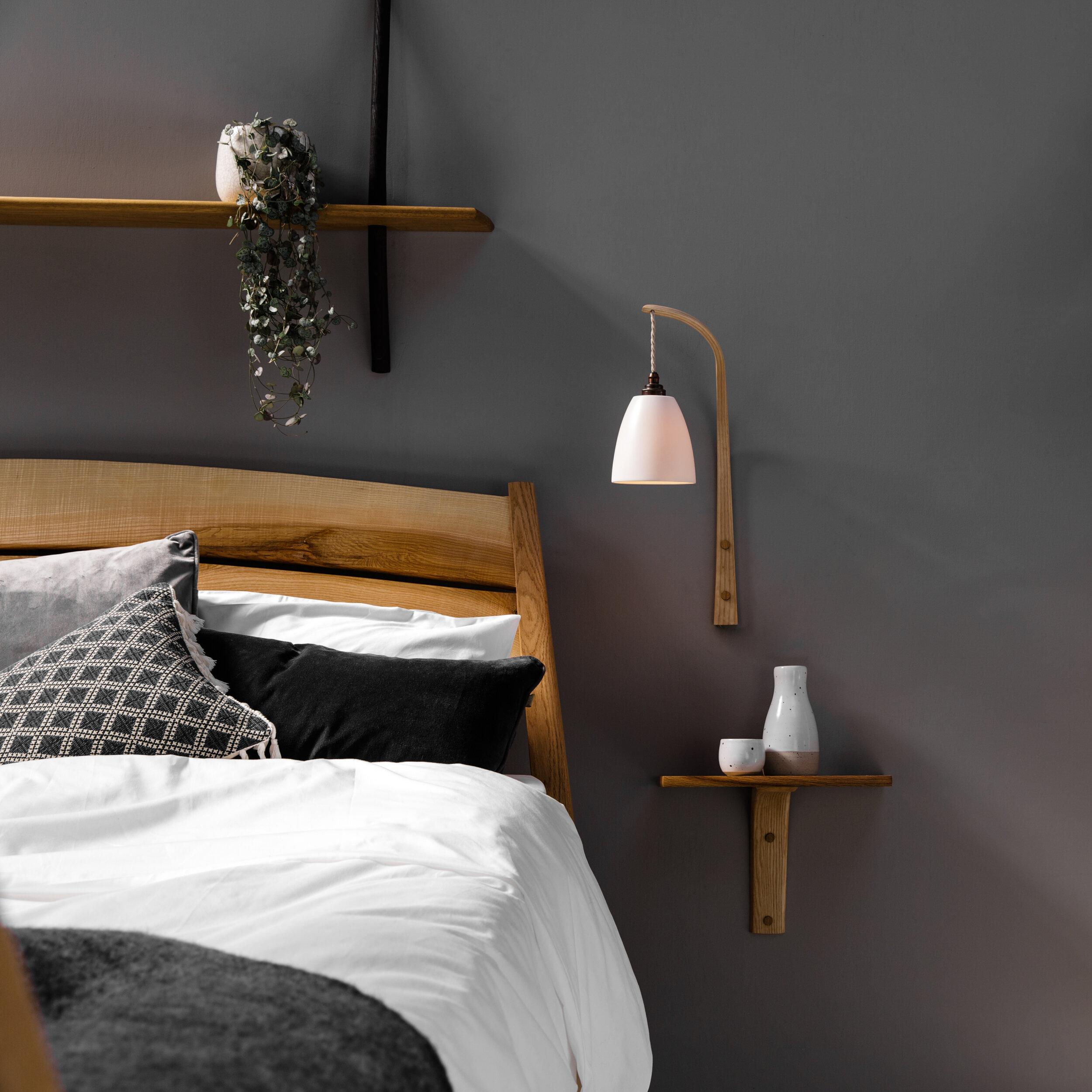 Lomas Aug 2019 bed websize-6.jpg