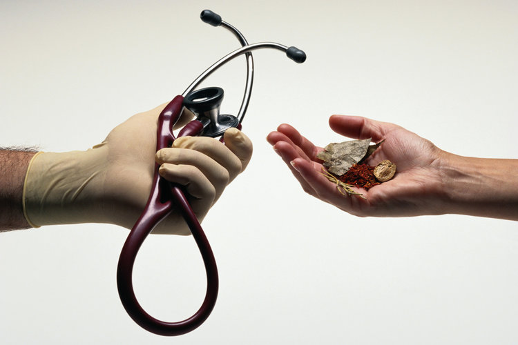 Integrative-Medicine.jpg