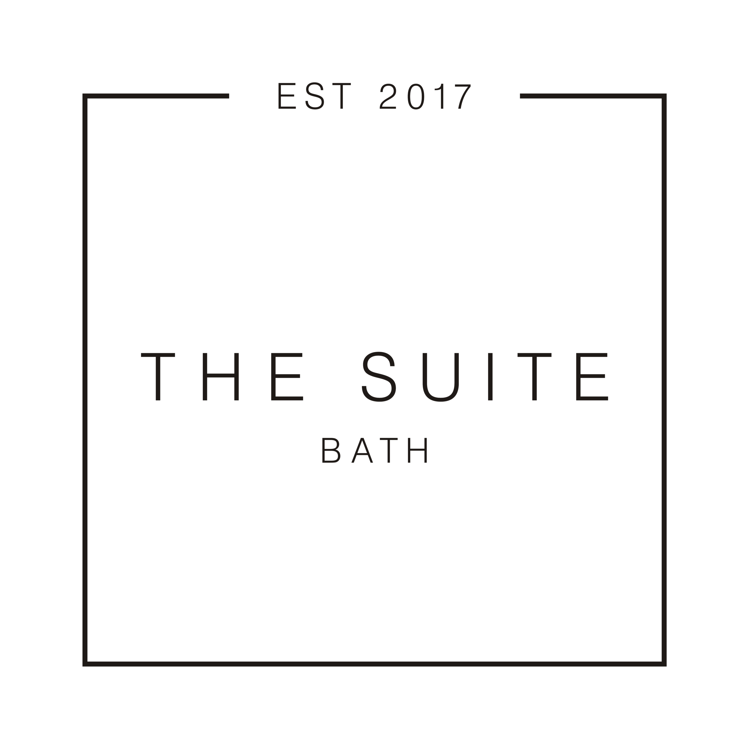 the suite logo  png 1.png