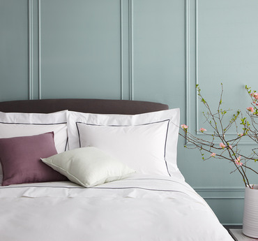 FRETTE, the best of Italy