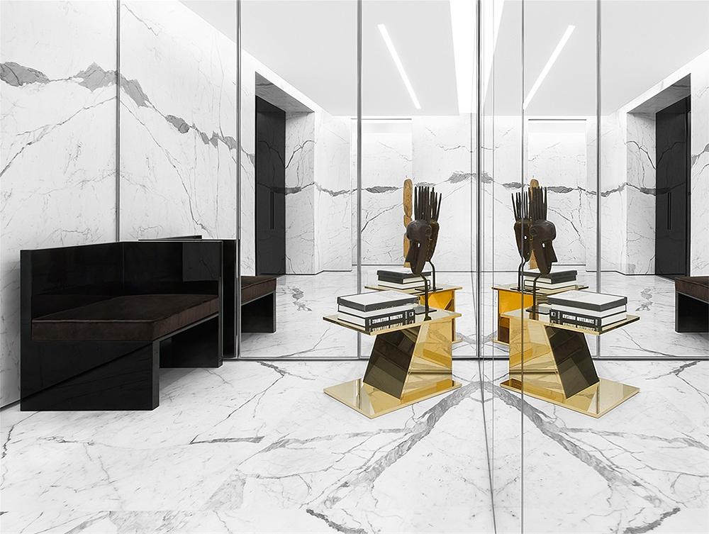 Saint+Laurent+reopens+Parisian+store+at+Faubourg+Saint+Honore-5.jpeg