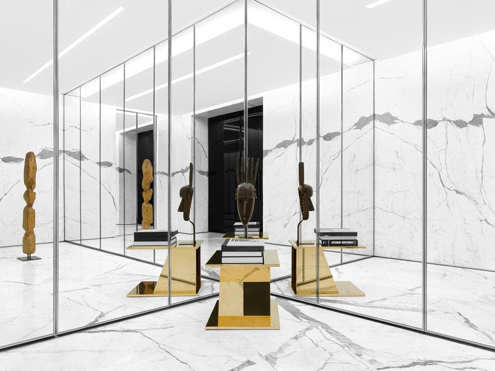 Saint+Laurent+reopens+Parisian+store+at+Faubourg+Saint+Honore-1.jpeg