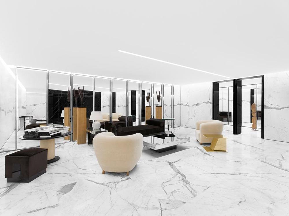 Saint+Laurent+reopens+Parisian+store+at+Faubourg+Saint+Honore.jpeg