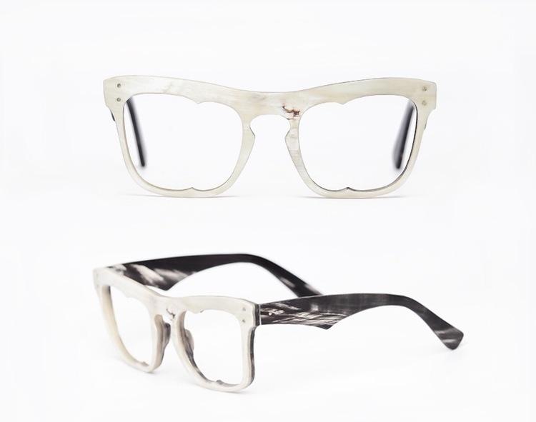 Brilleskrædderiet