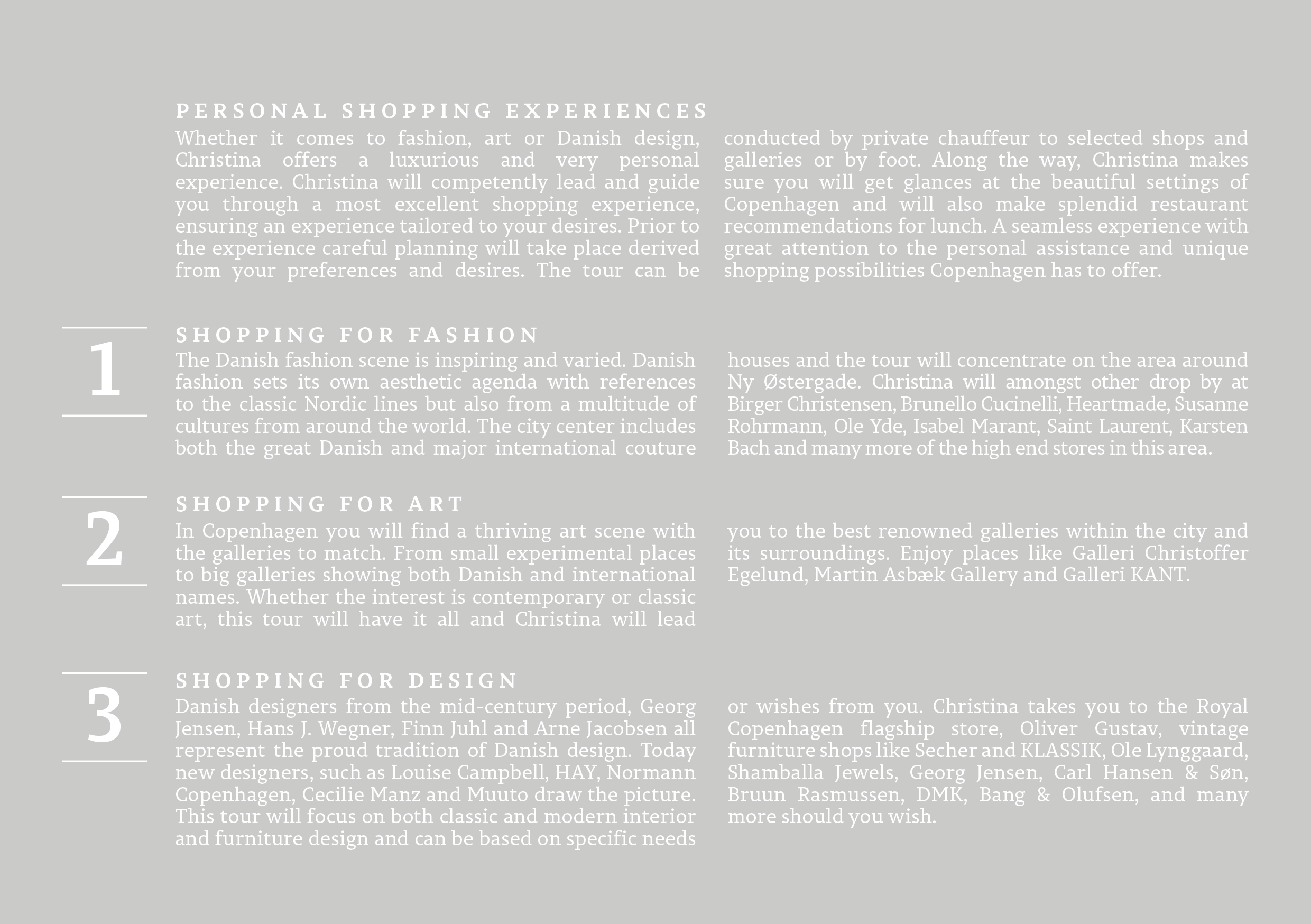 CC_Shopping_experience_split_pages43_new.jpg