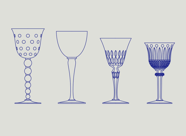 Lumières emblématiques  1 DSAA Design produit