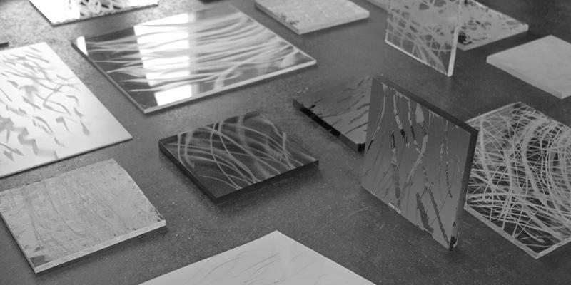 esdmaa-formations-verre-04.jpg