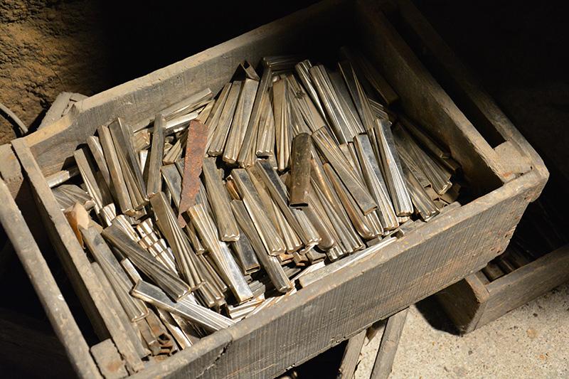 ESDMAA_DSAA1_le détail et l'ornement_musée_02.JPG