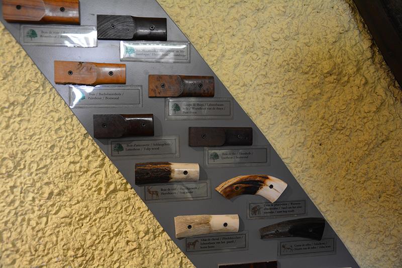 ESDMAA_DSAA1_le détail et l'ornement_musée_10.JPG