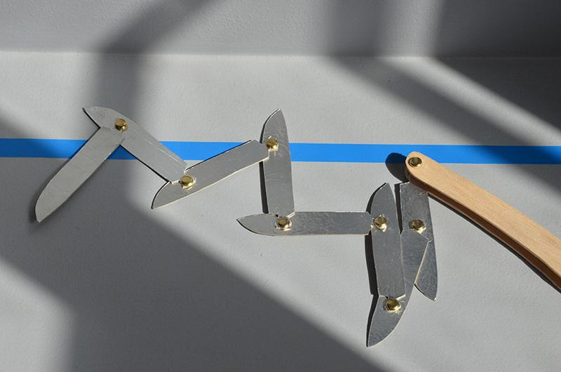ESDMAA_DSAA1_le détail et l'ornement_maquette_08.JPG
