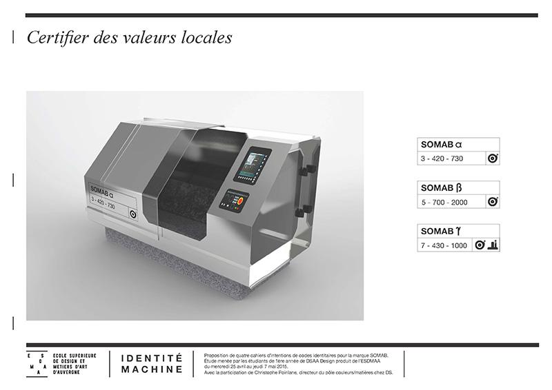 ESDMAA_DSAA1_identite machine_cahier beta_05.jpg