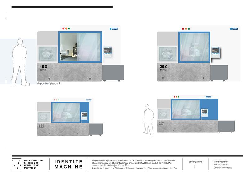 ESDMAA_DSAA1_identite machine_cahier gamma_07.jpg
