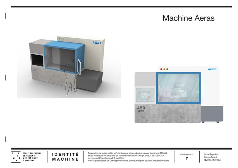 ESDMAA_DSAA1_identite machine_cahier gamma_08.jpg