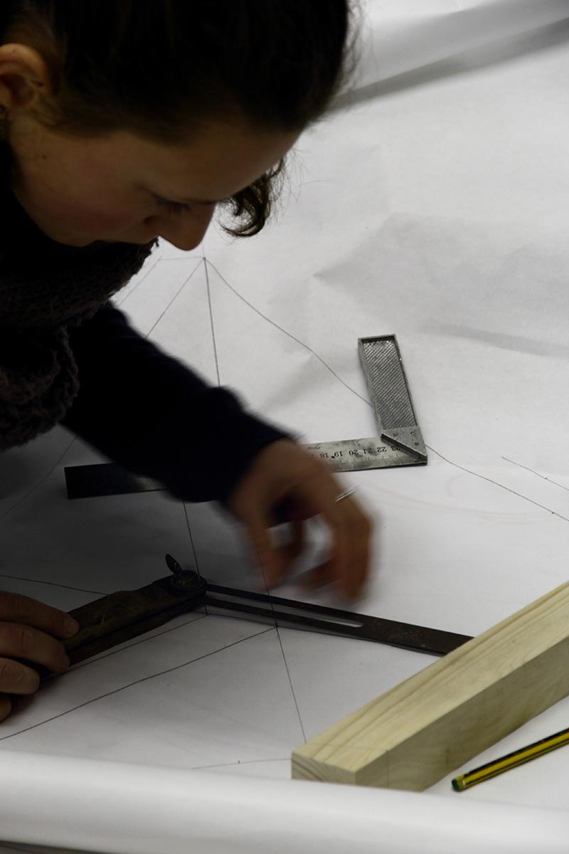 ESDMAA_BTS 1_mobilier à partager_atelier_02.JPG