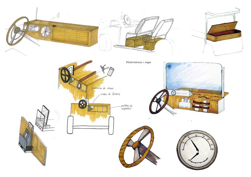 ESDMAA_BTS2_car lac'_Hugo Bellin-Robert & Laurine Ayel_09.jpg