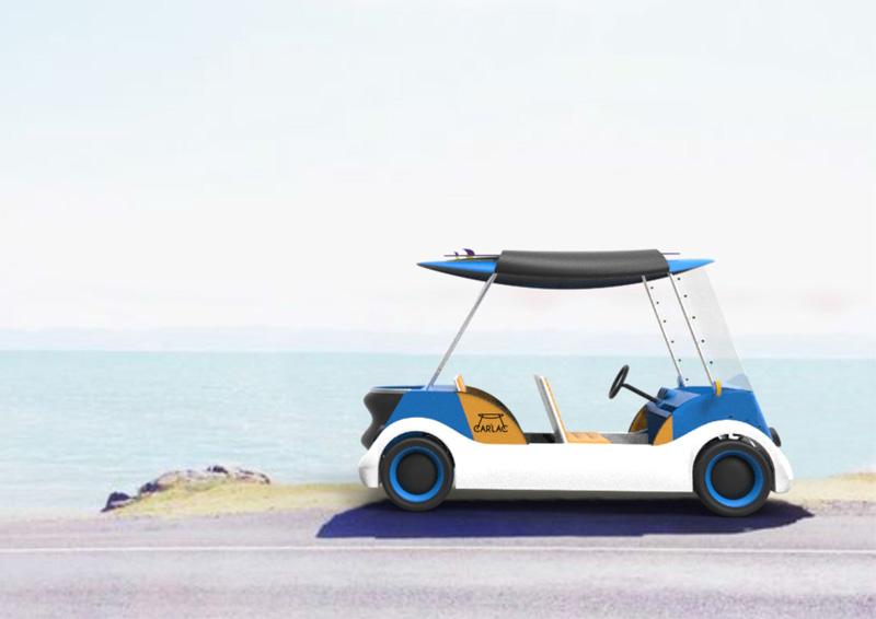 ESDMAA_BTS2_car lac'_Thibault Malavieille & Elodie Martinat_01.jpg