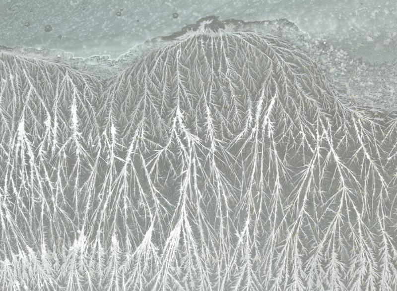 """Formation calcaire""  Romane Van Troost"