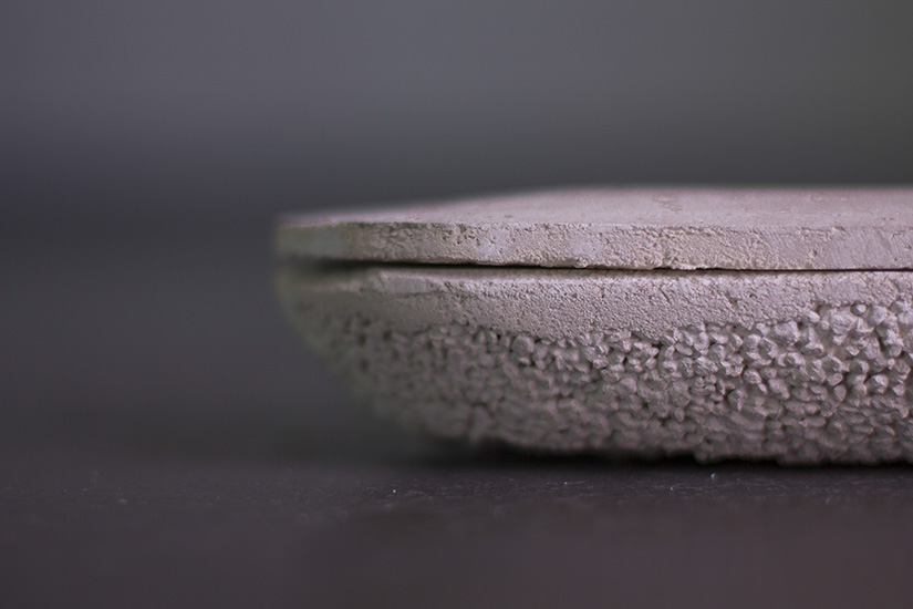 esdmaa_diplome dsaa2016_romane van troost_formation calcaire_projet 03.jpg