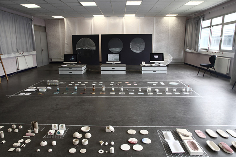 esdmaa_diplome dsaa2016_romane van troost_formation calcaire_projet 20.jpg
