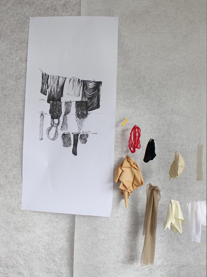 esdmaa_diplome dsaa 2016_cindy bosquet_membranes mouvantes_Installation06.jpg