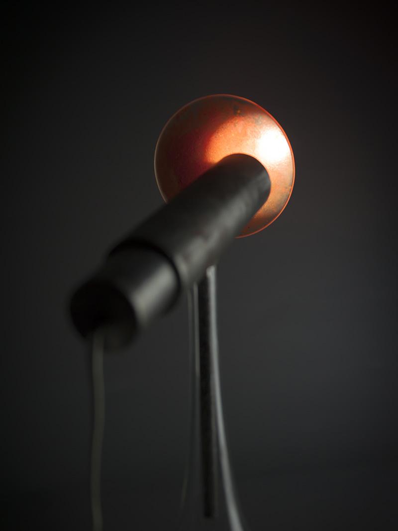 ESDMAA_verre & lumière_Carbon Benjamin_2 .jpg