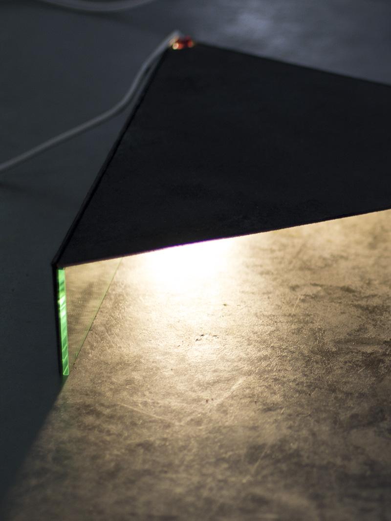 Chollet Sébastien - DMA - Diplôme - 2016 - 3.jpg