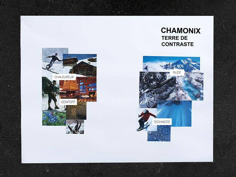 ESDMAA_BTS Dp_Chamonix_Marie-Sarah & Alexandre_planche investigation.jpg