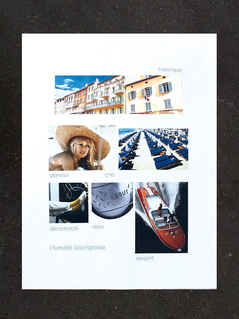 ESDMAA_BTS Dp_Saint Tropez_Clarisse & Elodie_planche investigation.jpg