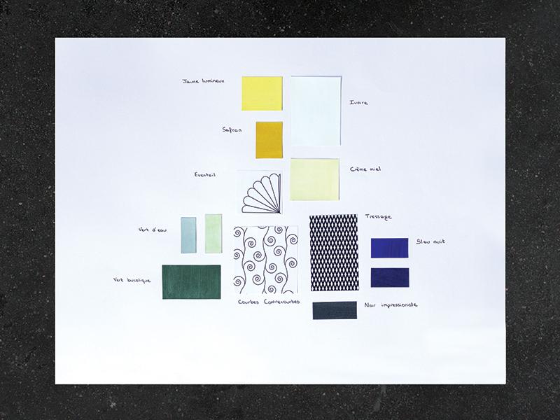 ESDMAA_BTS Dp_Vichy_Amandine & Joanis_planche couleurs.jpg