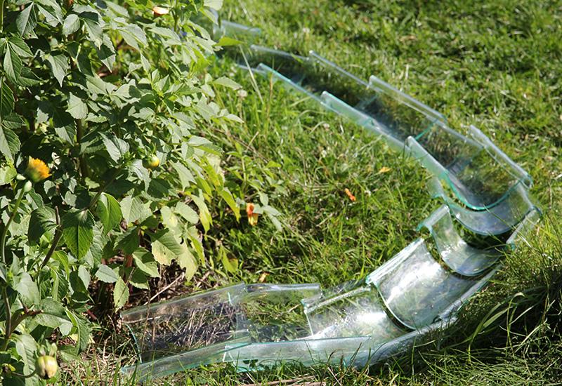 ESDMAA-DSAADp-FABRIQUES_DE_VERRE-Irrigation-01.jpg