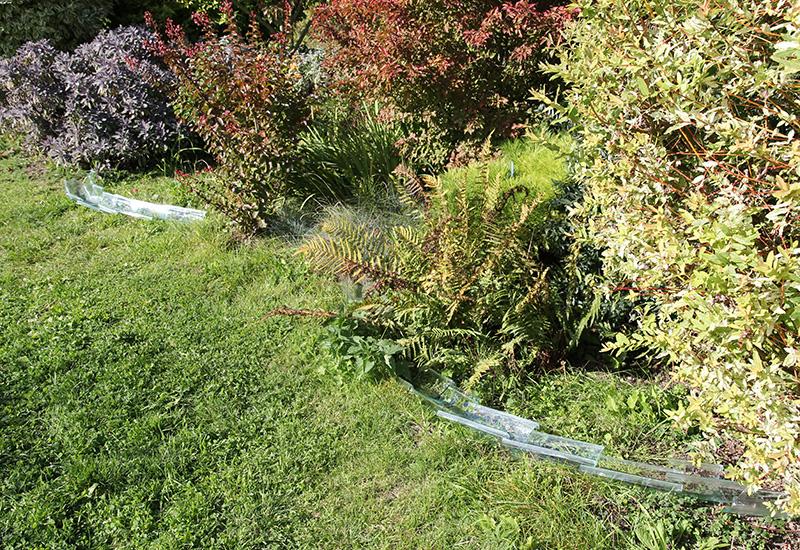 ESDMAA-DSAADp-FABRIQUES_DE_VERRE-Irrigation-05.jpg