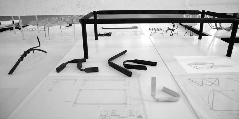 esdmaa-formations-design-07.jpg