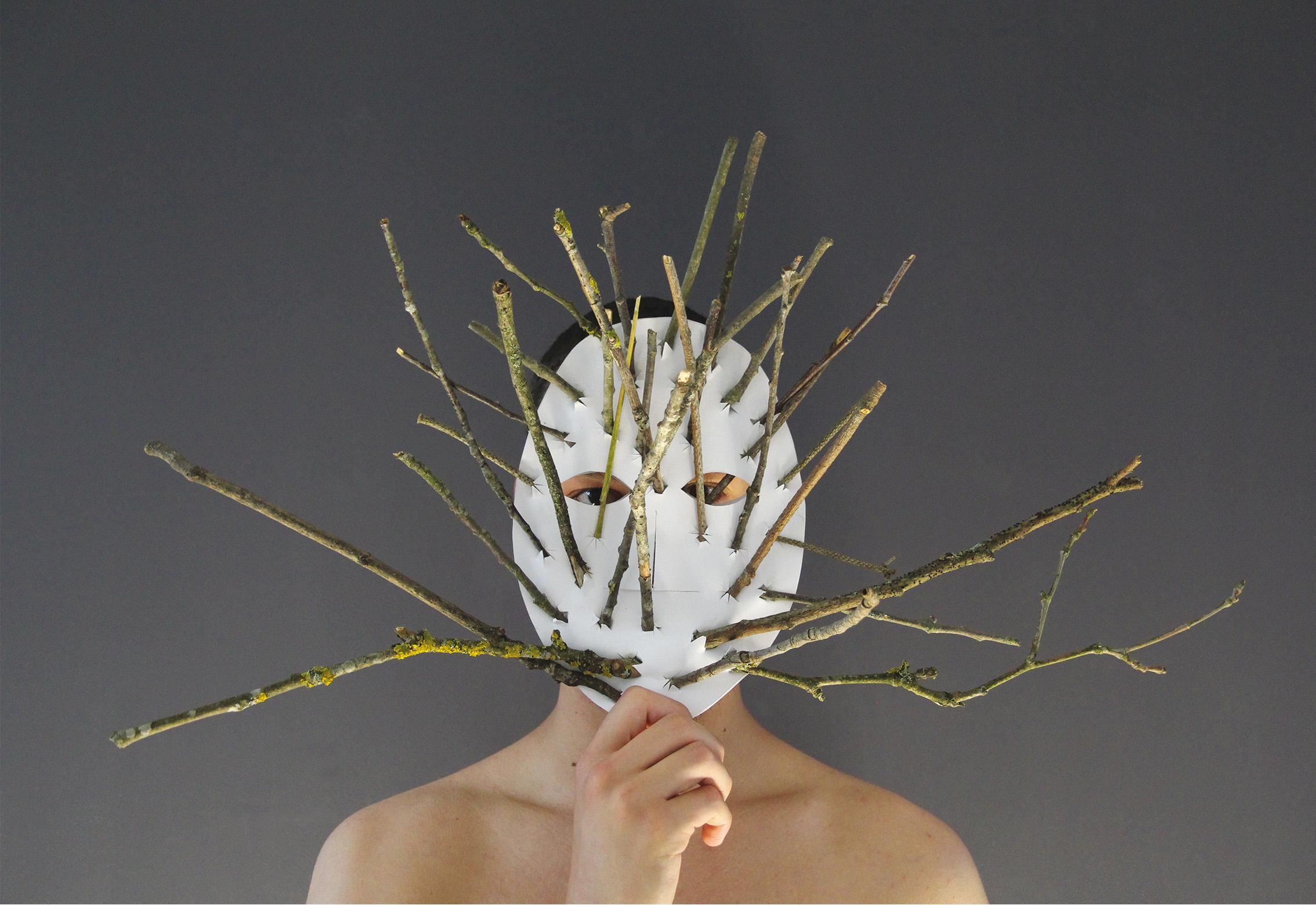 ESDMAA-DSAADp-Panoplie-Lucille_Lamirand-01-Recherches_masques.jpg