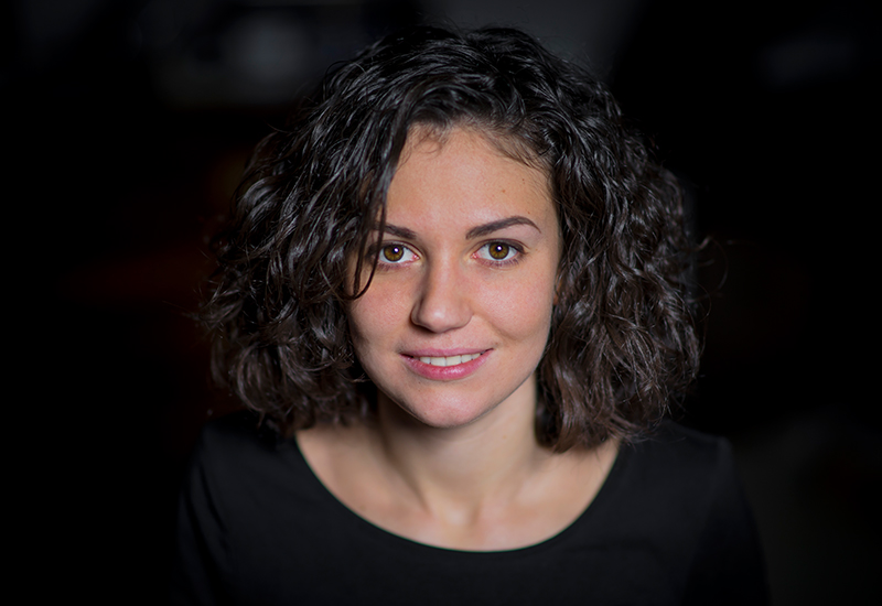 ESDMAA_diplome2017_Alexia_Berthon_Scénographies-mécaniques-portrait .jpg