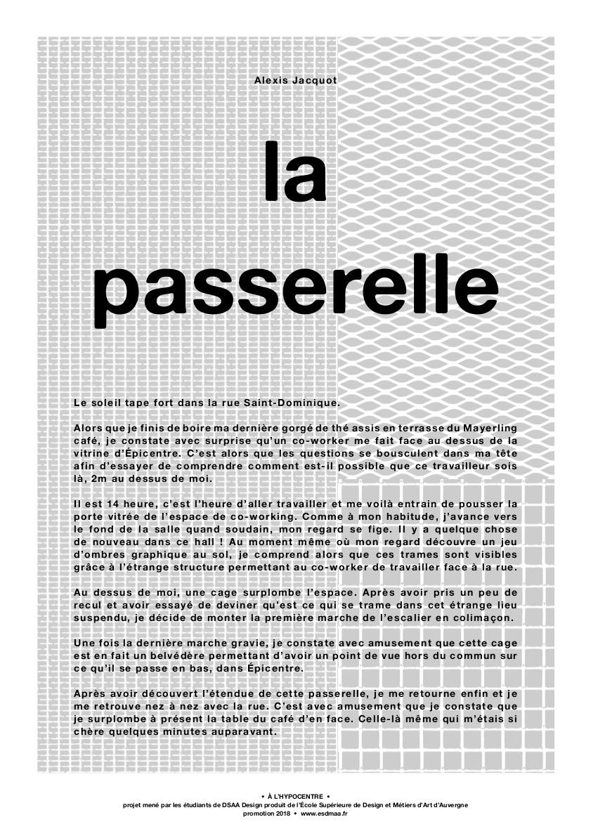 EPICENTRExESDMAA-Alexis_Jacquot-La_Passerelle-2018-1.jpg