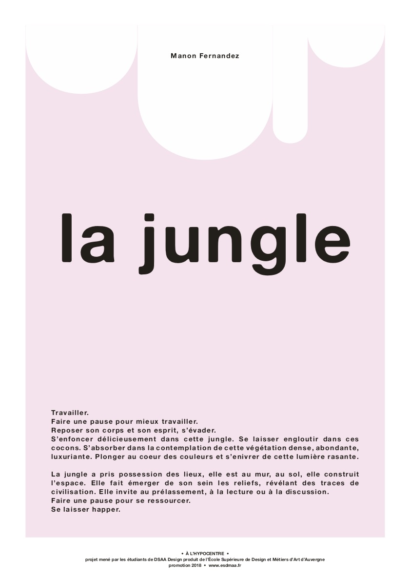 EPICENTRExESDMAA-Manon_Fernandez-La_Jungle-2018-1.jpg