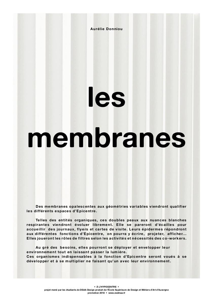 EPICENTRExESDMAA-Aurelie_Donniou-Les_Membranes-2018-1.jpg