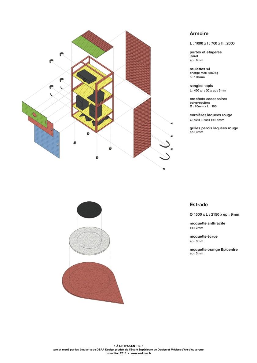 EPICENTRExESDMAA-Korentin_Dhrule-l'armoire_media-2018-6.jpg
