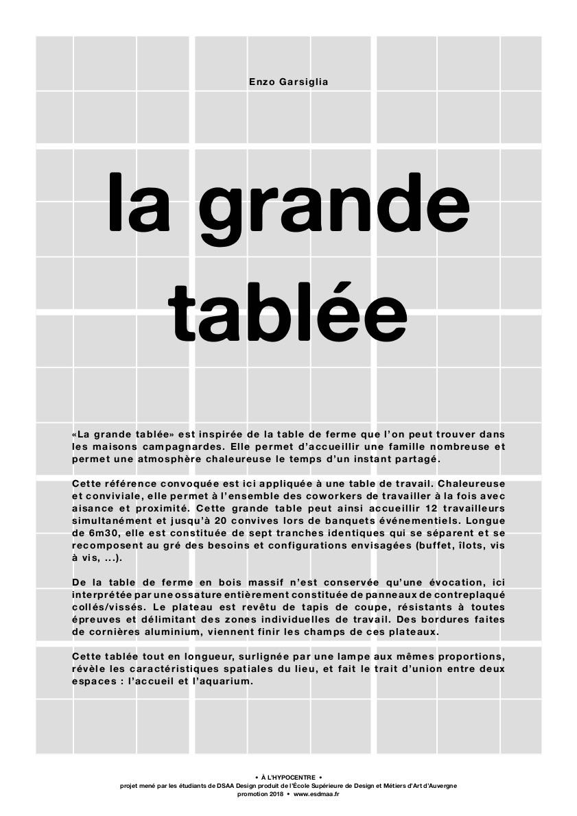 EPICENTRExESDMAA-Enzo_Garsiglia-La_Grande_Tablee-2018-1.jpg