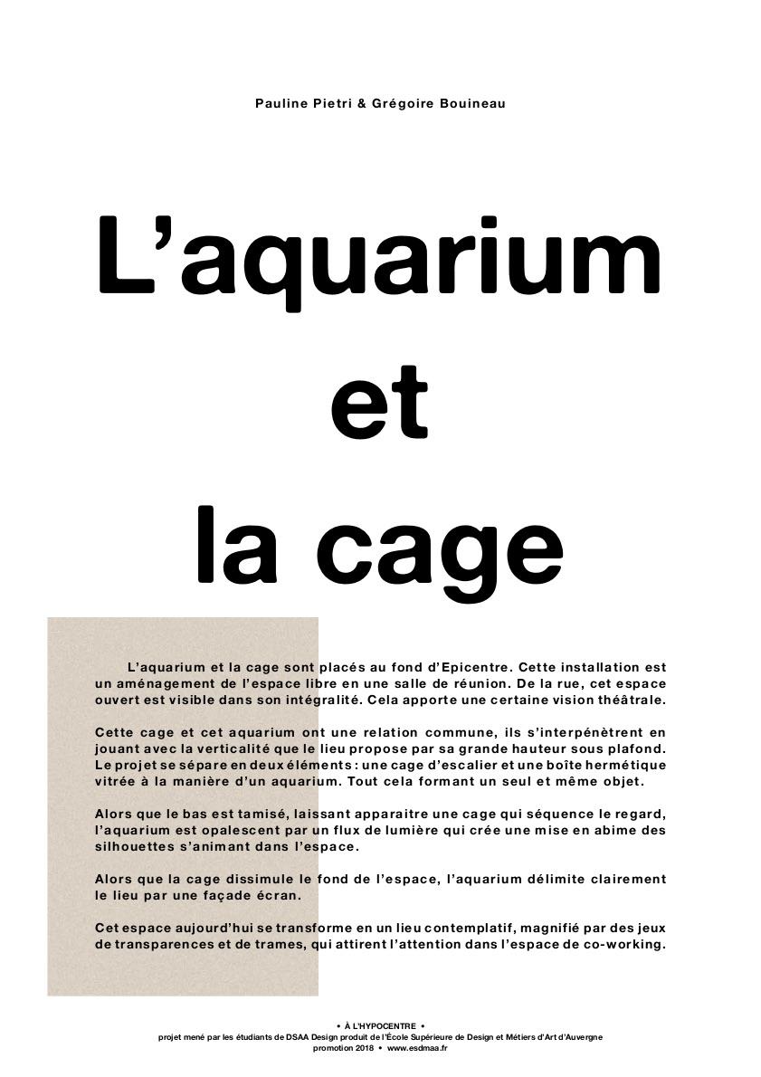 EPICENTRExESDMAA-Grégoire_Bouineau_Pauline_Pietri-L'aquarium_et_la_cage-2018-1.jpg