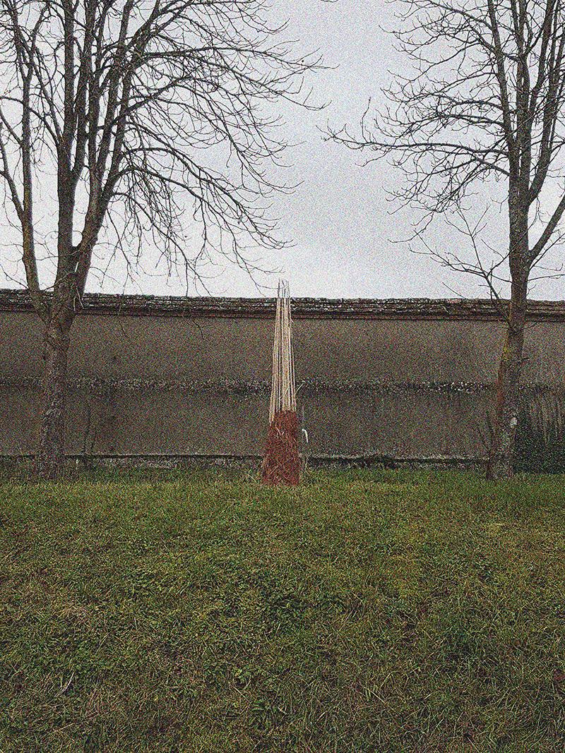 ESDMAA-DSAADp-EN_ARGILE-Tuilerie-Antoine_Bouby-02.jpg