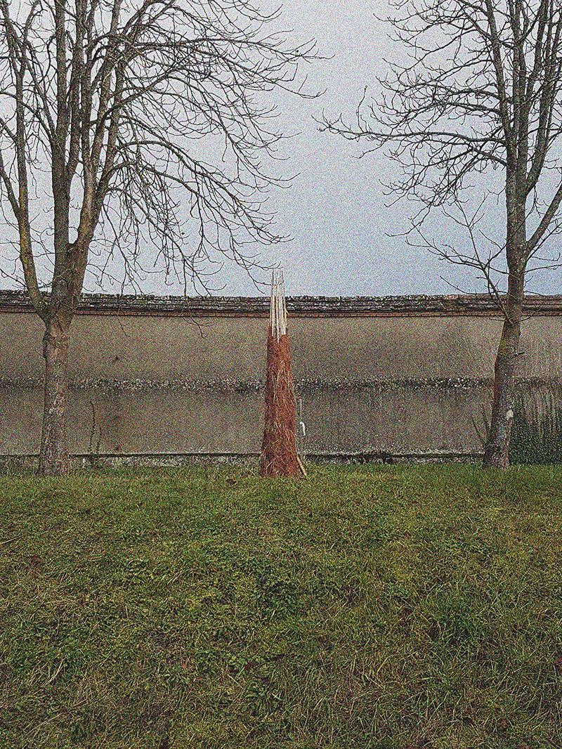 ESDMAA-DSAADp-EN_ARGILE-Tuilerie-Antoine_Bouby-04.jpg