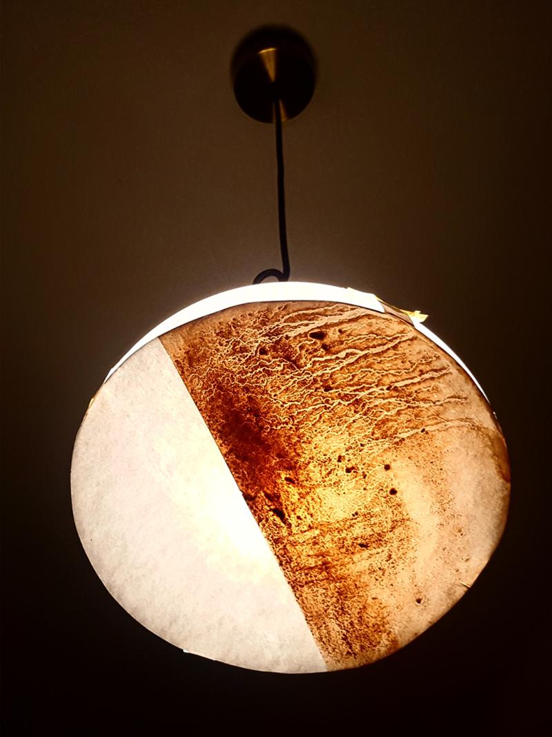 ESDMAA-DSAADp-EN ARGILE-Luminaire pigment [terre]-Alexis Jacquot-09.jpg