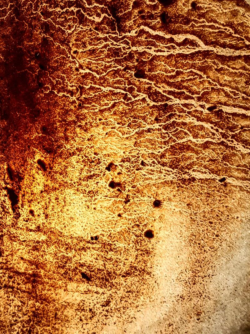 ESDMAA-DSAADp-EN ARGILE-Luminaire pigment [terre]-Alexis Jacquot-04.jpg