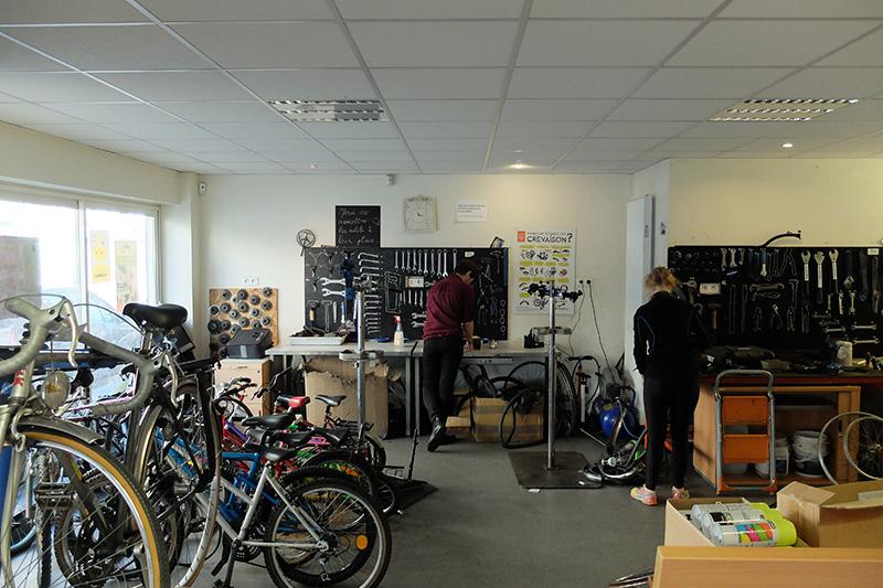 esdmaa_bicyclo_dsaa 1_09.JPG