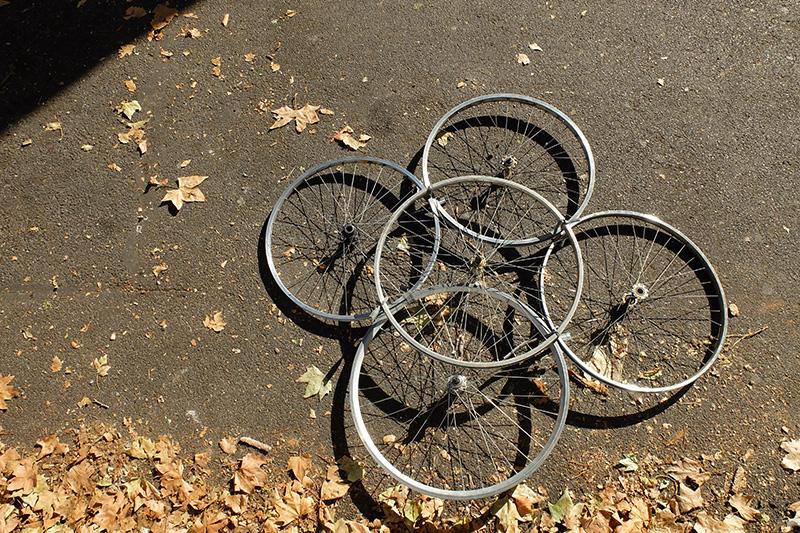 esdmaa_bicyclo_dsaa 1_12 .JPG