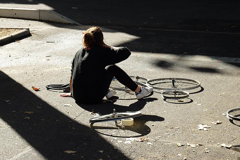 esdmaa_bicyclo_dsaa 1_16.JPG