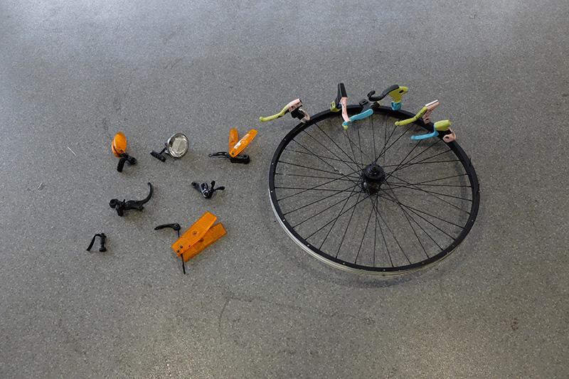 esdmaa_bicyclo_dsaa 1_07.JPG