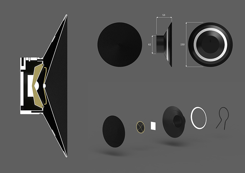 esdmaa-eclipse-jean_baptiste_compeau-2018-03.jpg