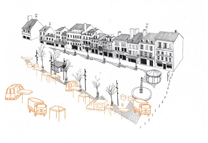 scenographie_urbaine_web_03.jpg
